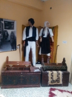 03. Folklore Museum of Perdika
